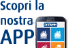 Frimm App