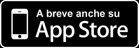 Web App Frimm