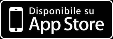 App MLS REplat su App Store