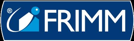 Homepage Frimm